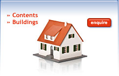 Home Insurance - Buildings & Contents